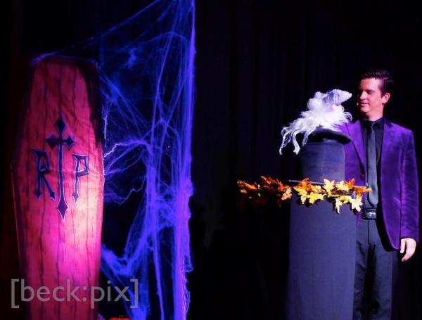 Halloween_TB_0 9-imp